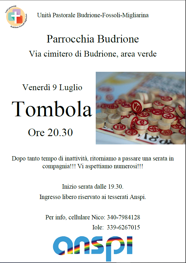 Tombola-9-Luglio-BFM
